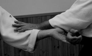 musubi-hands-for-flier-2
